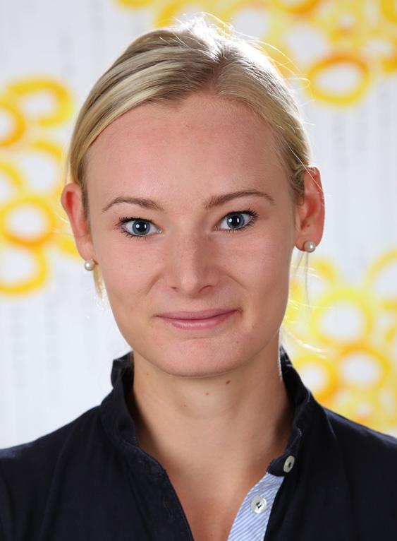 Cornelia Poimer